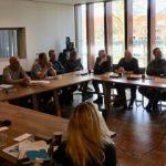 Consortium Nieuw Utrechts Peil innoveert voor unieke NoM-uitvraag