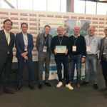 Flat met Toekomst winnaar Sustainable Renovation Grand Prize!